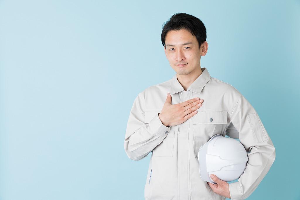 重量物輸送のご依頼は有限会社山田土木へ!